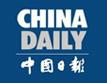 【中国日报】见证双十一成交额,学点店铺促销经验